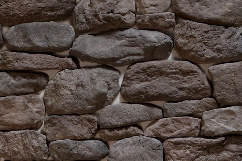 Искусственный камень фото