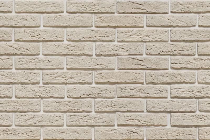 Декоративные кирпич для стен